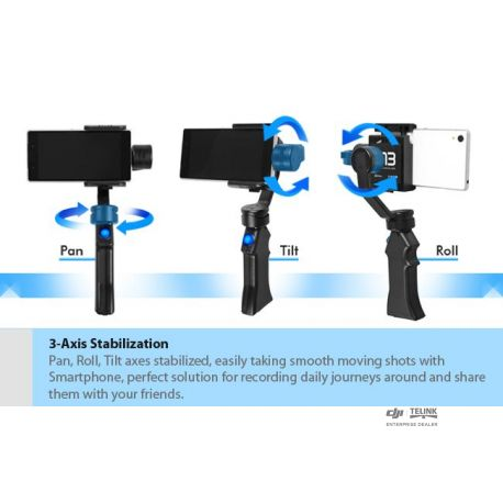 Poise SwiftCam M3
