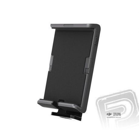 DJI - Cendence držák mobilního zařízení