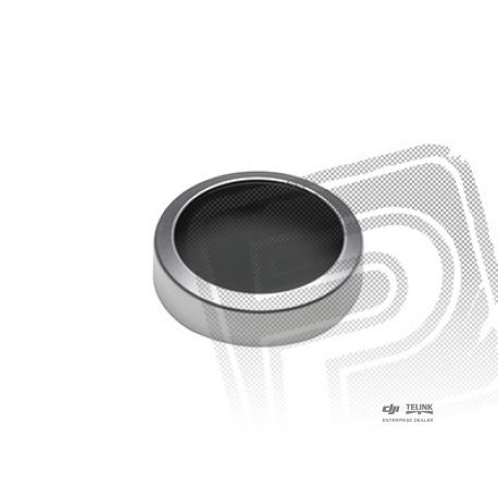 P4 PRO ND4 Filter(Obsidian Edition)