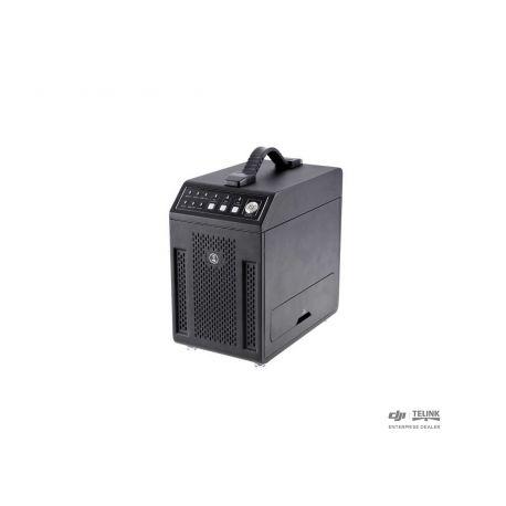 DJI MG-1 Battery Charger