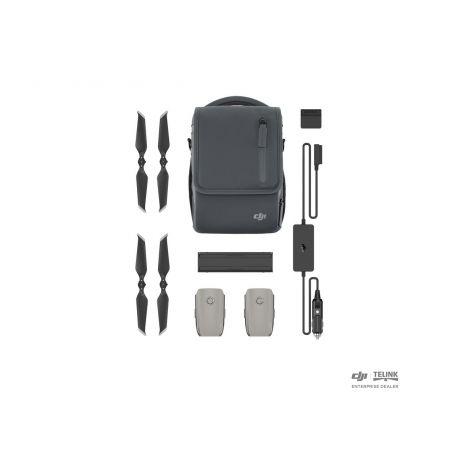 Fly More Kit (Mavic 2)