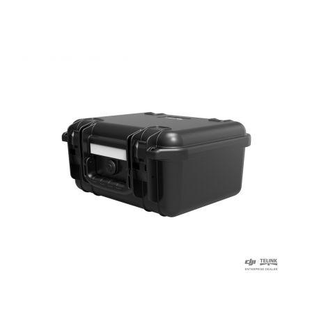 Protector Case (Mavic 2)