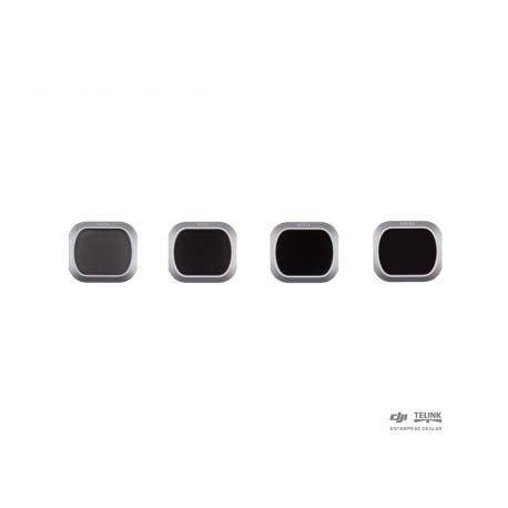 ND Filters Set (ND4/8/16/32) (Mavic 2 PRO)