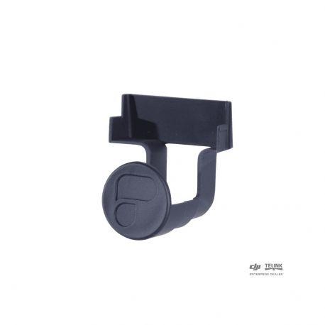 Gimbal Lock - Mavic Pro/Platinum