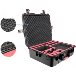 Ronin-S - Safety Carrying Case