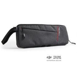Osmo Mobile - Mobile gimbal Bag