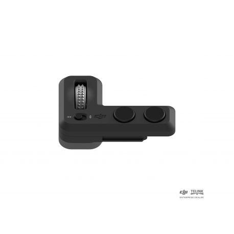 Osmo Pocket - Modul ovládání