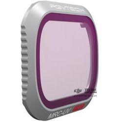 Mavic 2 PRO - MRC-UV (Professional)
