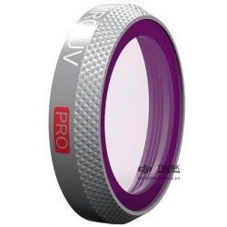 Mavic 2 ZOOM - MRC-UV (Advanced)