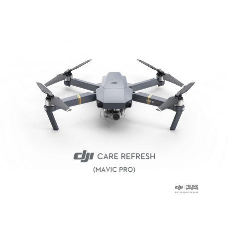 DJI Care Refresh (Mavic Pro)