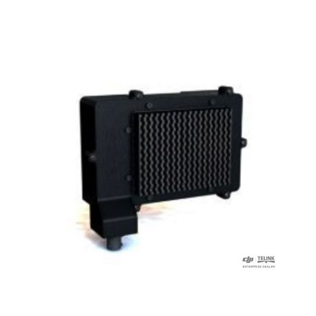 Air Module DJI M200 / M210