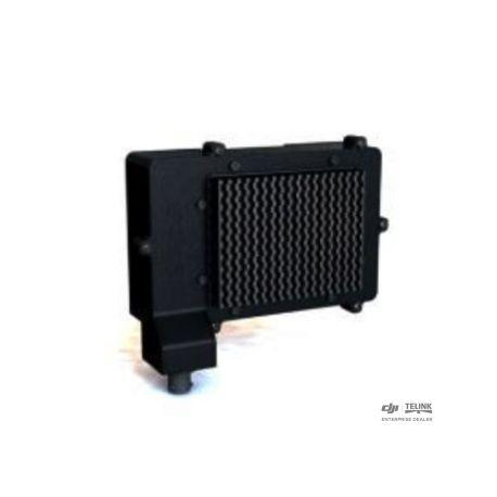 Air Module DJI Inspire 2