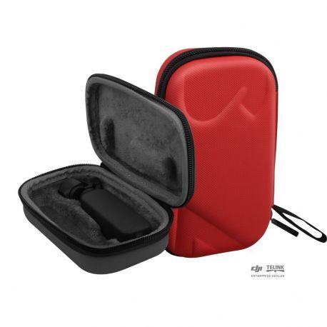 Ochranné pouzdro (OSMO Pocket)