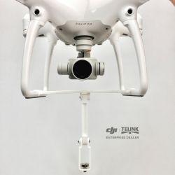 Držák na 360° kameru (Phantom 4 Series)