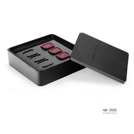 Osmo Pocket - GND SET PRO