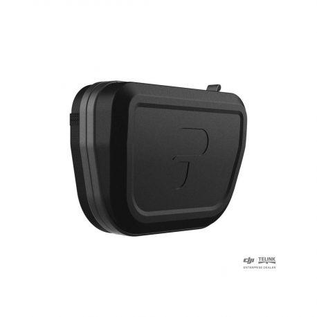 Minimalist Case - Osmo Pocket
