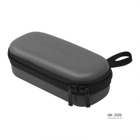 Ochranné pouzdro malé (OSMO Pocket)