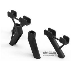 MAVIC Pro/Platinum - Leg Extensions