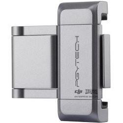 Osmo Pocket - držák telefonu Plus