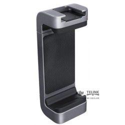 Osmo Pocket - držák telefonu