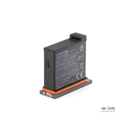 Osmo Action - LiPo akumulátor 1300mAh