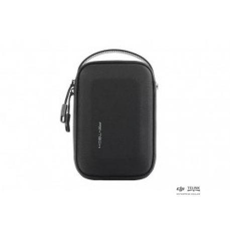 Osmo Pocket - Přepravní pouzdro mini