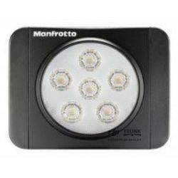 Přisvětlovací modul Manfrotto Lumi LED pro OSMO