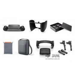 Mavic 2 ZOOM - Accessories combo (Professional)