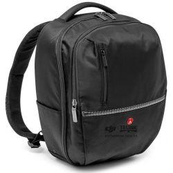 DJI Gear Backpack - Medium for OSMO