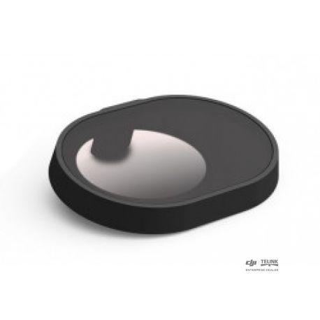 SPARK - HD filtr ND4