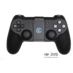GameSir T1d controller