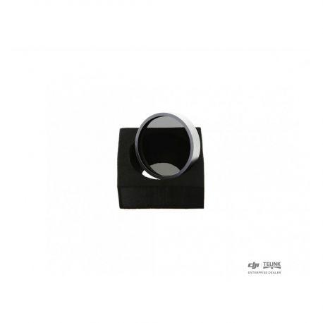 ND16 Filtr Pro/Adv (Phantom 3 ADV/PRO)