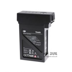 MATRICE 600 Intelligent Flight Battery TB48S (1 ks)
