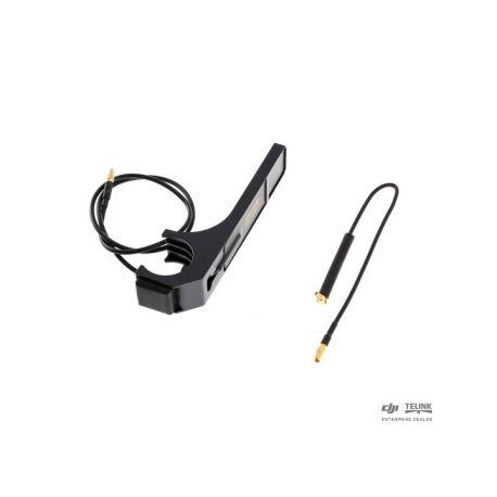 MATRICE 600 Antenna Kit
