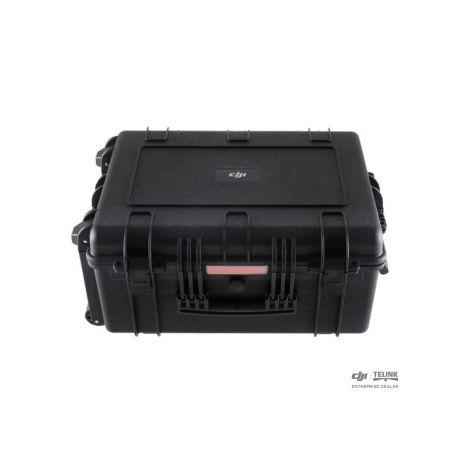 MATRICE 600 Battery Case