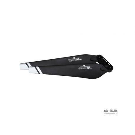 MATRICE 600 2195 Foldable Propeller(CW/CCW)