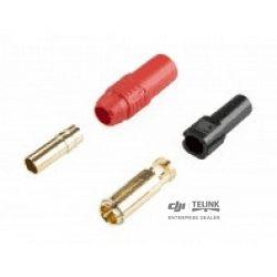 Konektor akumulátoru pro S1000