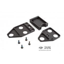 Antivibrační díl pro Z15-5D (HD)