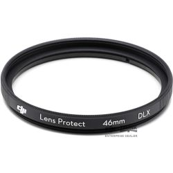 Zenmuse X7 - DL/DL-S Lens Protector