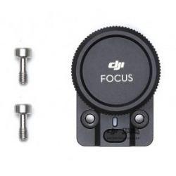 Ronin-S - Focus Wheel