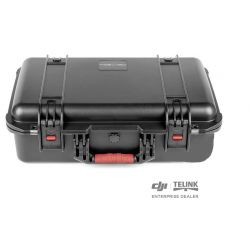 TB50/TB55 Safety Carrying Case