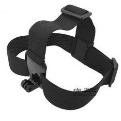 Osmo Action - Čelenka pro uchycení kamery na hlavu