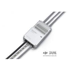 TAKYON Z14120 ESC