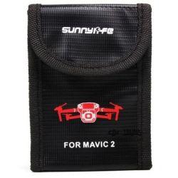 Bezpečnostní obal pro Mavic 2 (1 Aku)