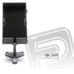 DJI Inspire 2 - držák monitoru na vysílač