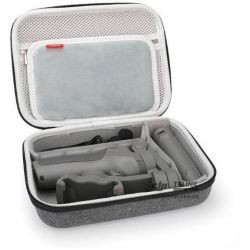 Kufřík pro Osmo Mobile 3