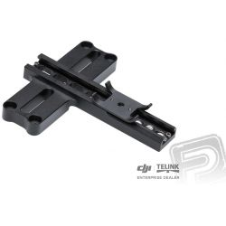 Camer Upper Mounting Plate pro RONIN-MX