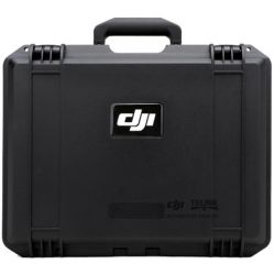 Anti-explosion Case for DJI FPV