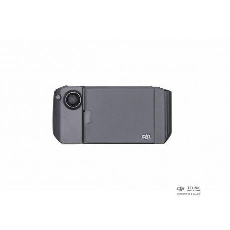 DJI RoboMaster S1 - Gamepad V2