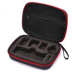 Osmo Pocket - Přepravní taška pro OSMO Pocket v nabíjecím pouzdře